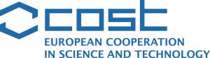 logo 2 blue 300dpi