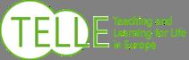 telle logo